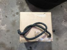 peugeot 205 gti 1.6 1.9 water pipe engine to headder tank / expansion bottle